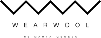 WearWool