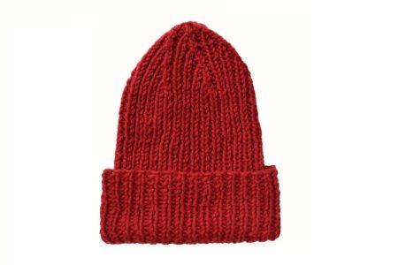 czapka-na-drutach