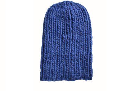 granatowa-czapka