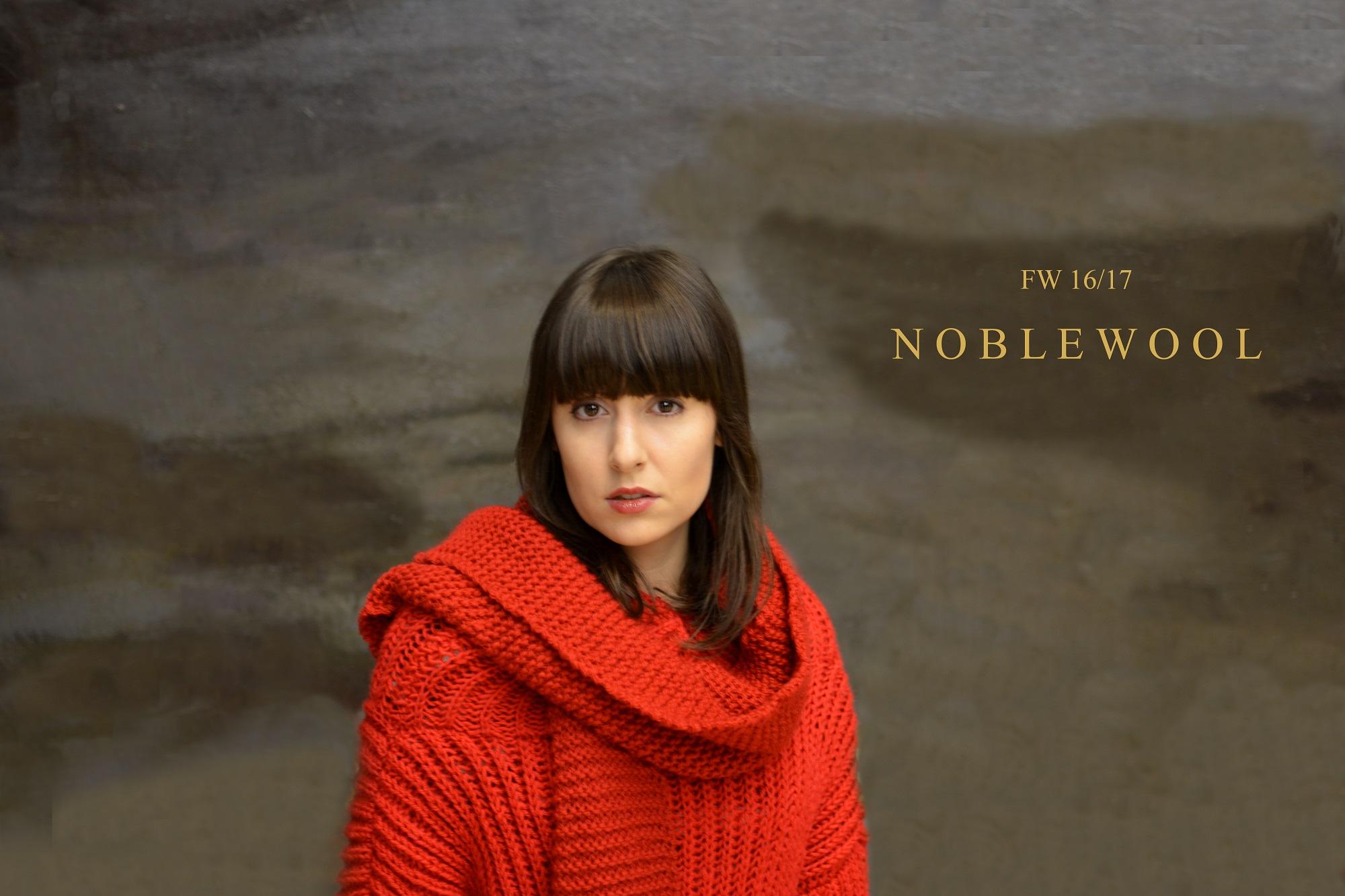noblewool